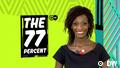 Screenshots aus der Sendung 77 Percent Show #43