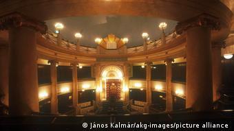 Österreich Anschlag auf Synagoge in Wien