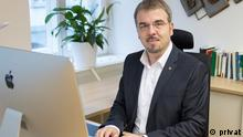 Prof. Dr. Zekirija Sejdini Institut für Islamische Theologie Innsbruck