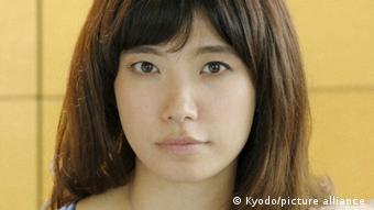 Schriftstellerin Mieko Kawakami