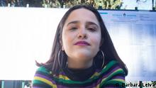Ofelia Fernandez
