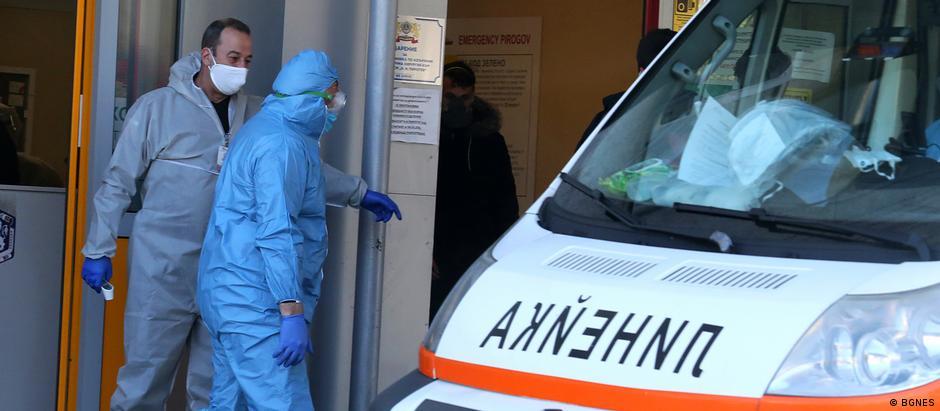 Линейка в София