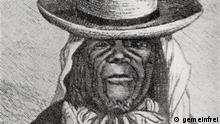Yeke Königreich Kongo M'Siri Mwenda Msiri Ngelengwa Shitambi
