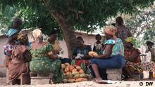 EcoAfrica Sendung 13.11.2020