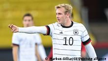 Julian Brandt points