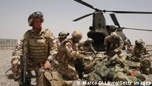 Afghanistan | Krieg | Australiens Sonderkräfte
