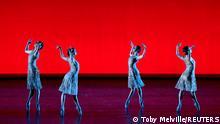 BdTD UK | The Royal Ballet