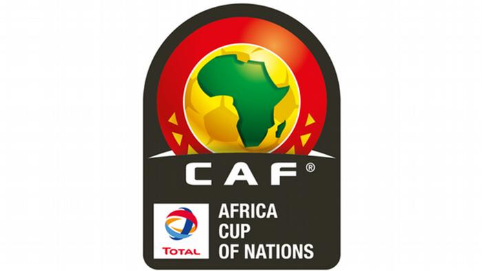 Logo Africa Cup of Nations