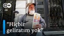 DW Turkish Service | Eigenproduktion, Hicbir geliratim yok