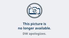 Belarus Tausende trauern den Tod von Raman Bandarenka