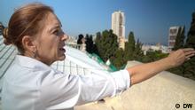 Libanon Mary Sursock aus Beirut | Sorge um historisches Gebäude