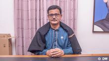 Khaled Muhiuddin Asks 038. This week's Khaled Muhiuddin Asks talkshow featured Khalid Mahmud Chowdhury and Syed Emran Saleh Prince via Arafatul Islam
