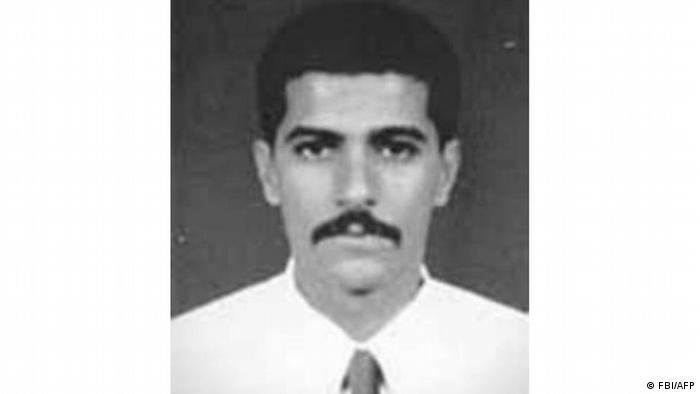 Iran Abdullah Ahmed Abdullah Al-Qaidas Nummer zwei getötet