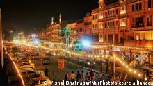Indien | Diwali Festival