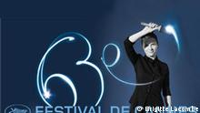 Filmfestspiele Cannes 2010