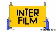 36. Internationales Kurzfilmfestival Berlin 2020