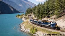 Kanada British Columbia | Lonely Planet | Reiseziele für 2021