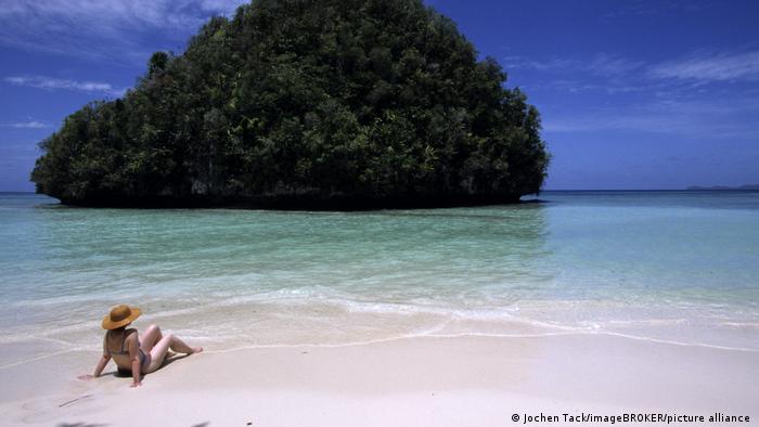 Mikronesien Palau   Lonely Planet   Reiseziele für 2021