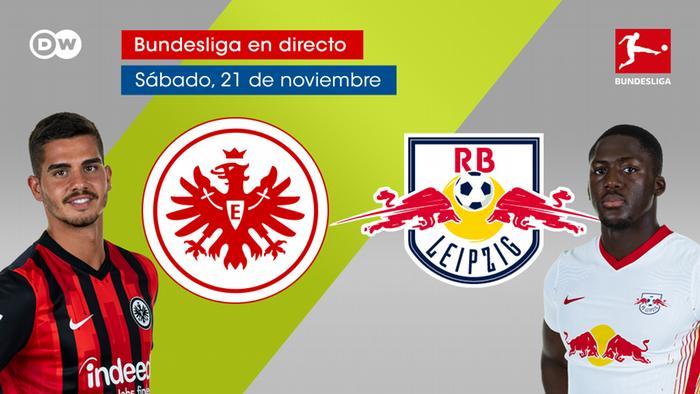 BL Spieltag 8 Frankfurt Leipzig spa 2