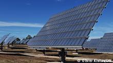 Portugal Wasserstoff aus Sonne und Meer | Enercoutim