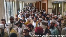 Pakistan Akora Khattak | Darul Uloom Schule