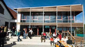 Alanus Hochschule