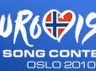 Logo ESC Oslo