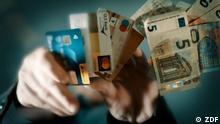Bilder Dokus KW48 |Karte oder Cash