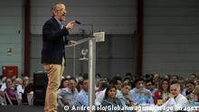 Paulo Rangel, PSD | Mitglied des Europäischen Parlaments