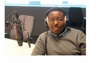 Kommentarbild PROVISORISCH | DW Kiswahili | Daniel Gakuba ***ACHTUNG: Nur für das Autorenprofil der App, nicht als Artikelbild verwenden!***