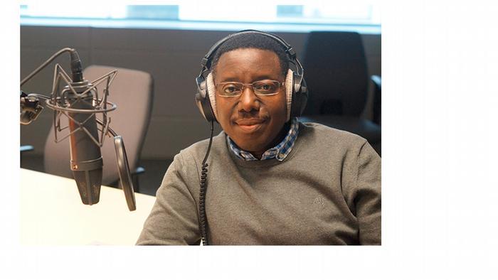 Kommentarbild PROVISORISCH | DW Kiswahili | Daniel Gakuba