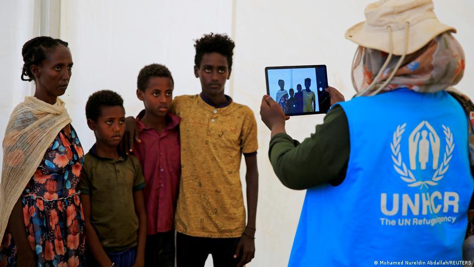 Ethiopia: UN Security Council meets as Tigray battle looms