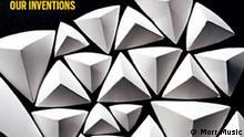 als Artikelbild CD-Cover http://www.morrmusic.com/backstage/files/mm098_lali_12x12_low%20res.jpg Artist: Lali Puna (Weilheim) Album: Our Inventions Jahr: 2010 Label: Morr Music (Berlin) Style: Electropop
