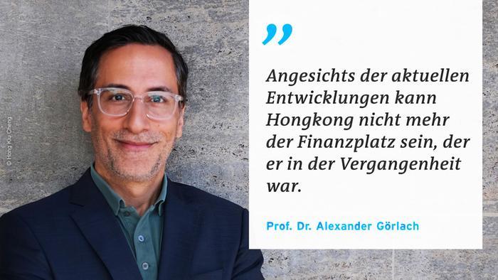 Zitattafel Alexander Görlach 24.11.2020