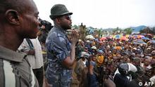 DR Kongo Walikale 2011 |Ntabo Ntaberi Sheka, Mai Mai-Miliz