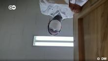 DW-Video Südkorea EINSCHRÄNKUNG