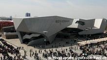 ACHTUNG: Nur zur Expo 2010! Alle Fotos, Abbildungen, Filme, Texte und Logos sind ausschließlich zur redaktionellen Nutzung freigegeben. *** eingegeben Mitte Mai 2010