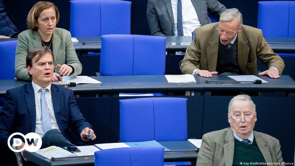 AfD-reicht-Klagen-gegen-Verfassungsschutz-ein