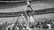 Diego Maradona | WM Finale 1986