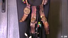 DW Eco Africa | Ghana Jewelry