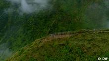 Euromaxx Naturwunder Azoren