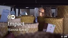 DW Eco India - Hanna Keraf