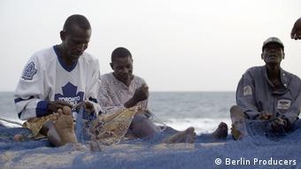 Doku KW49 | Oil Promises Ghanas