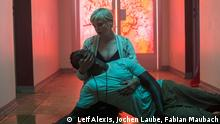 Europäischer Filmpreis | BERLIN ALEXANDERPLATZ