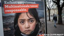 Schweiz   Referendum  Firmenhaftung