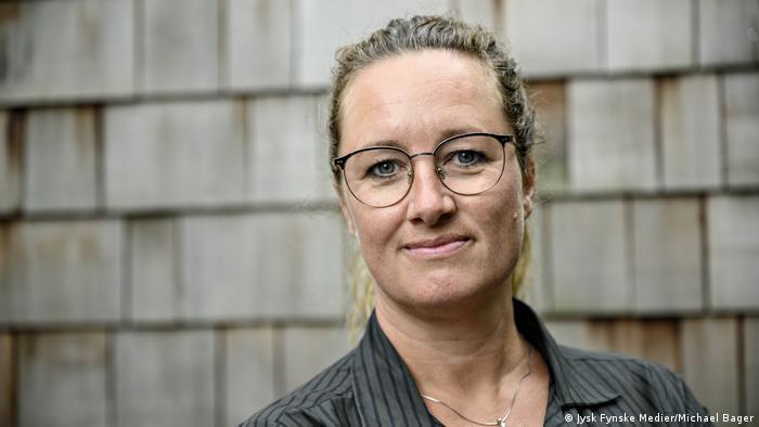 Gerd Maria May
