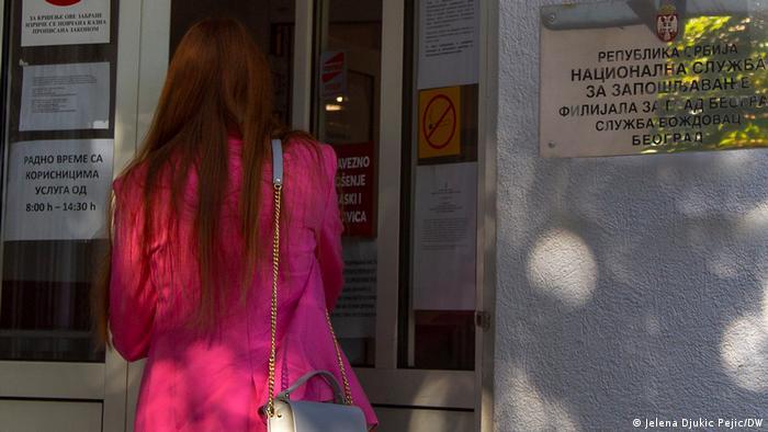 Čekanje na posao preko Službe za zapošljavanje bilo je uzaludno, mnogi su zato potražili rešenje kao frilenseri