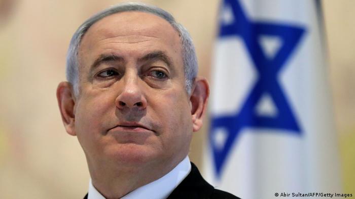 Irán es el mayor enemigo de Israel y estoy decidido a detenerlo, dijo Netanyahu a la radio.