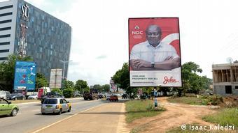 Screenshot | Q Ghana News Africa