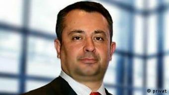Aile Hekimleri Dernekleri Federasyonu İkinci Başkanı Dr. Yusuf Eryazğan